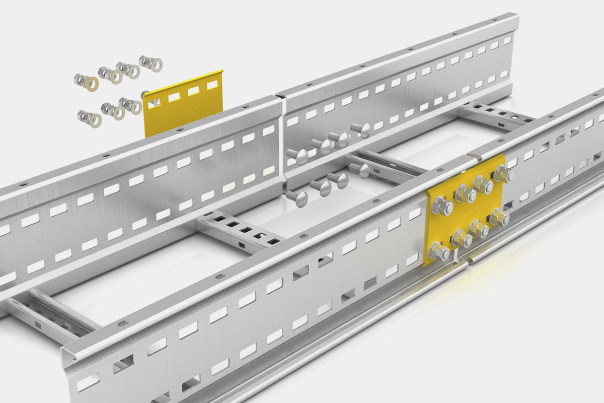 Vantrunk – Product CGI