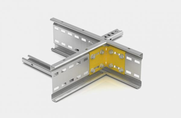 Vantrunk - 3D Product Render - CGI